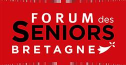Image Le forum des seniors bretagne