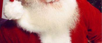 Noël à la Rade Perros-Guirec