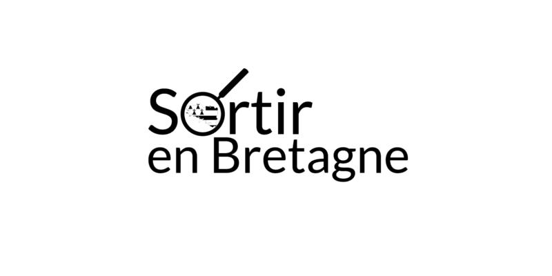 L'âne en fête à Créhen.