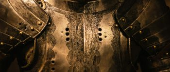 Exposition - Le Moyen-Âge se la Raconte Saint-Brandan