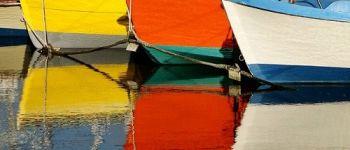 Pardon de la mer Saint-Briac-sur-Mer