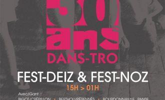 \L\Entre-deux Fest\
