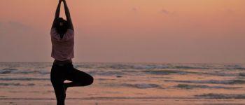 Vitamines Sea : INSTANT PILATES Fouesnant