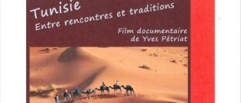 Ciné-rencontre -  \Tunisie : Entre rencontres et traditions\ Perros-Guirec
