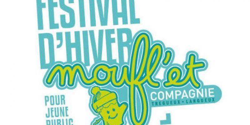 Festival Mouflet Compagnie