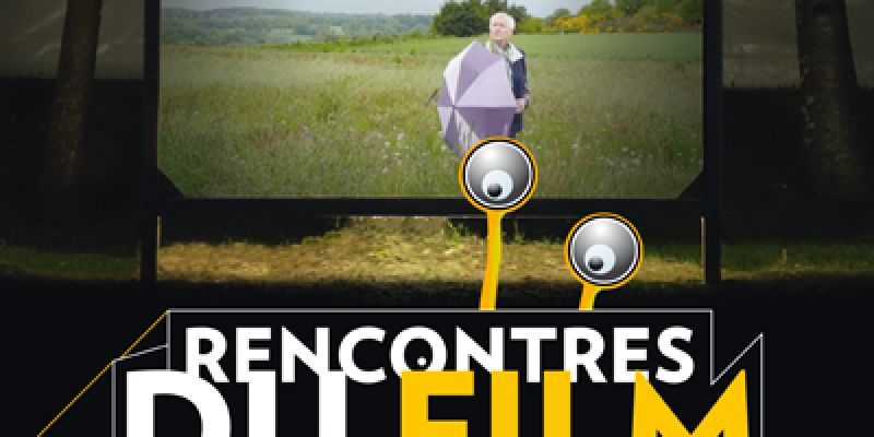 Rencontres ty films