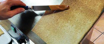 Biscuiterie de Quimper