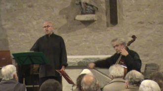 Concerts d\Akilon Saint-Hervé