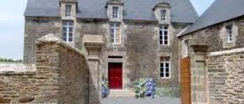 Maison des Toiles