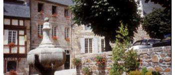 Petite Cité de Caractère de Pontrieux