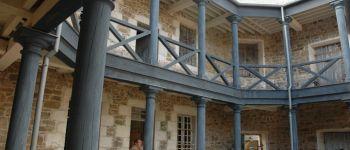 La Prison de Guingamp