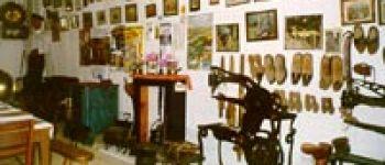 Musée de la Ferme d\Autrefois