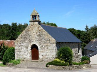 Pardon de Saint-Alor Plésidy
