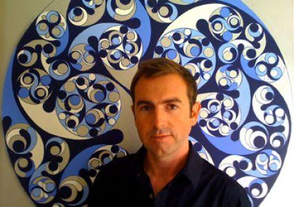 Atelier Ker Is de David Balade