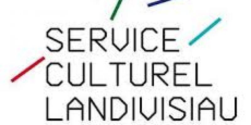 Saison culturelle 2019/2020 - Lecture musicale