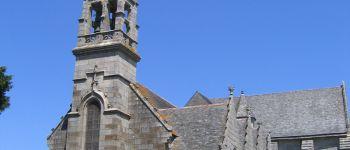 Chapelle Notre-Dame de la Cour