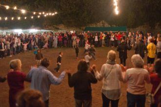 Fest-Noz Douarnenez