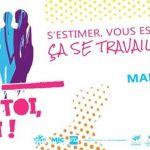 Expositions: \Le Sens du cheveu\ Plourin-lès-Morlaix