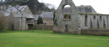 Abbaye de la Baie des Anges
