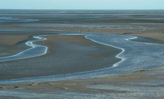 Les très grandes marées en Baie de Saint-Brieuc Saint-Brieuc