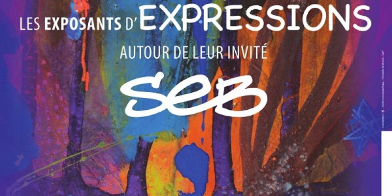 Exposition Expressions