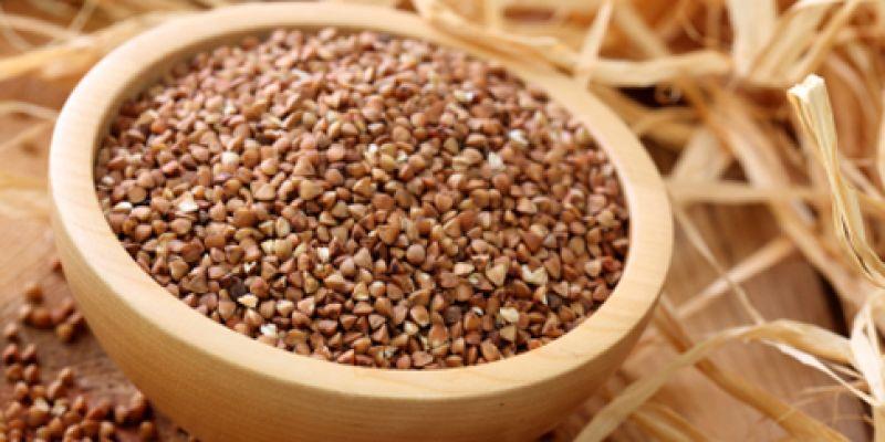 Fête du blé noir