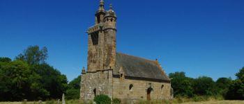 Chapelle de Saint-Samson