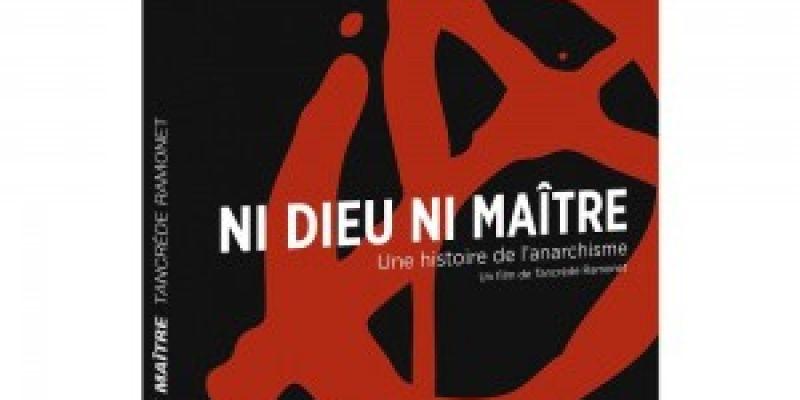 Cinéma – Travailleuses, Travailleuses ! de Sonia Larue