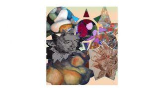 17ème édition de l\exposition : Arteven Lesneven