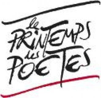 Printemps des Poètes Tréguier