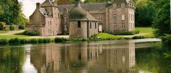 Chateau de Kerduel