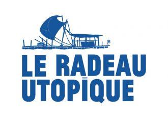 Le  radeau  utopique Rennes