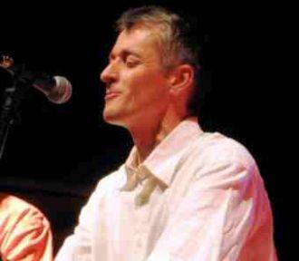 Stage de chant du pays Gallo animé par Thierry Robin Plésidy