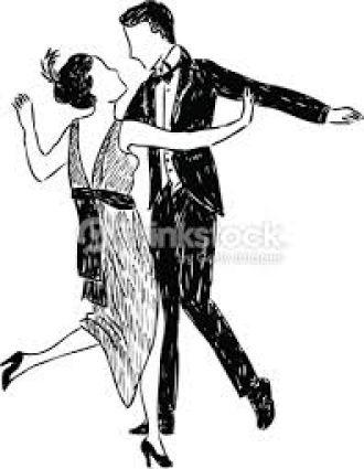 Matinée dansante Loudéac