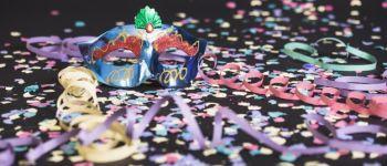 Carnaval d'été Binic-Étables-sur-Mer