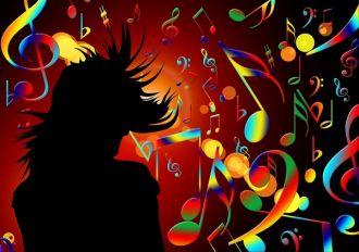 Fête de la musique Pommerit-le-Vicomte