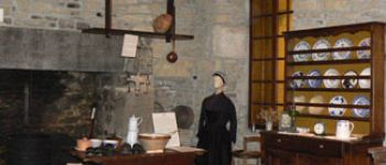 Musée du Ponant