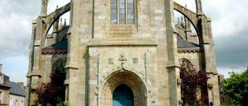 Eglise Notre-Dame-de-Consolation