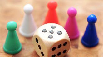 La Boîte des jeux - Apéro jeux Loctudy