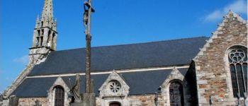 Eglise Notre Dame de Mousteru