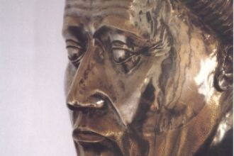 Pardon de St Hernin Locarn