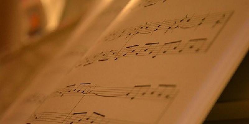 Concert des Mercredisquares