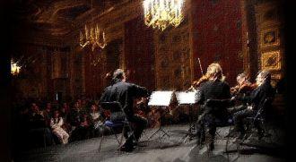 Concert Piccolo - La Comédia dell\Stravinsky Rennes