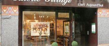 Galerie Sillage