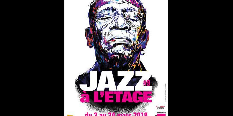 Jazz à lEtage