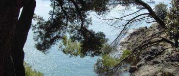 La Pointe de Cancaval