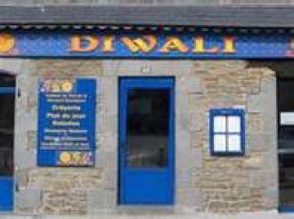 Les jeudis de Diwali Brest