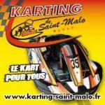 Champkart : Coupe du Karting de Saint-Malo Saint-Méloir-des-Ondes