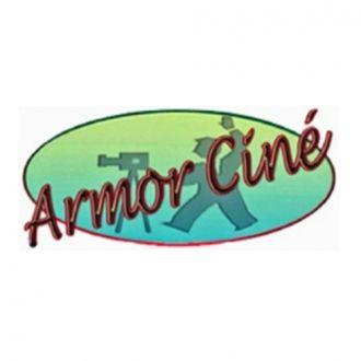 Cinéma - Armor Ciné Erquy