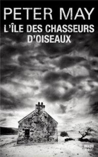 Échange de lecture Plouguerneau